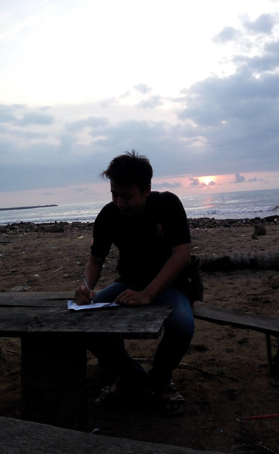 ojifahrurojiindonesiani's Blog